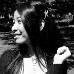 Jazzy Da Lam-vietnamese-jazz-artist