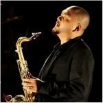 Quyen Thien Dac Vietnamese Jazz Saxophonist