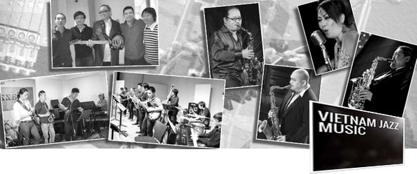22Aug_Vietnam jazz music blog