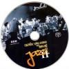 Quyền Văn Minh và bạn bè với Jazz II