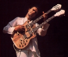 john-mclaughlin