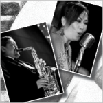 Nhac jazz Vietnam hinh thanh va phat trien