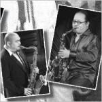 Nhac jazz Vietnam Nghe sy jazz viet nam