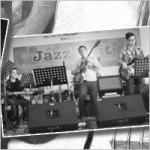 Nhac jazz Vietnam Dao tao nhac jazz tai viet nam